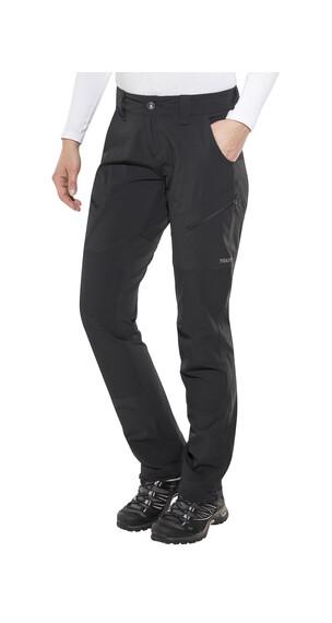 Marmot Limantour Pantaloni lunghi nero